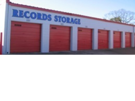 Channelview Mini Storage15701 East Fwy - Channelview, TX - Photo 1