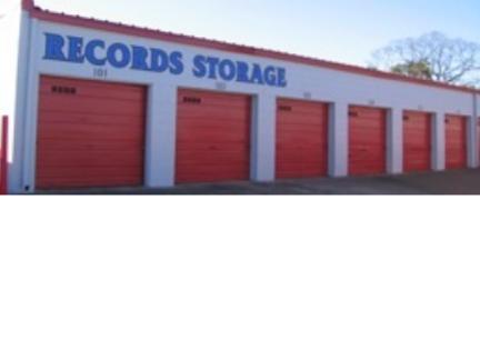 Channelview Mini Storage - Photo 0