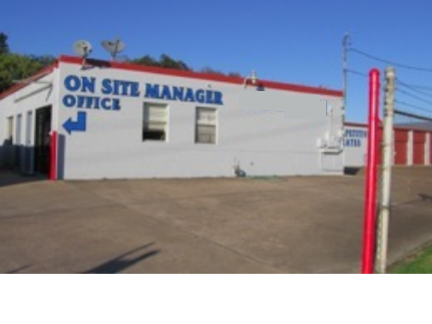 Channelview Mini Storage15701 East Fwy - Channelview, TX - Photo 0