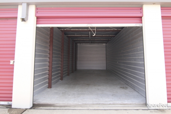 Access Self Storage - Oak Cliff3427 Marvin D Love Fwy - Dallas, TX - Photo 6