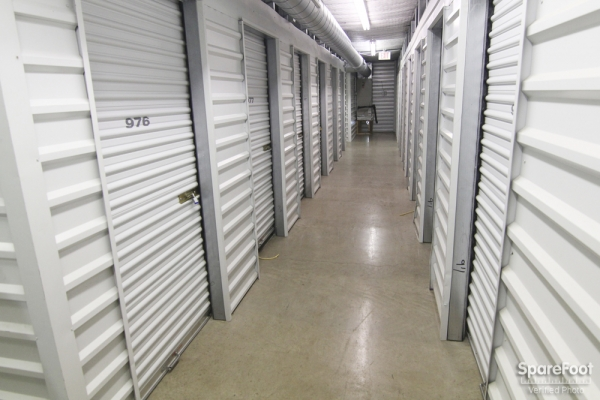 Access Self Storage - Oak Cliff3427 Marvin D Love Fwy - Dallas, TX - Photo 9