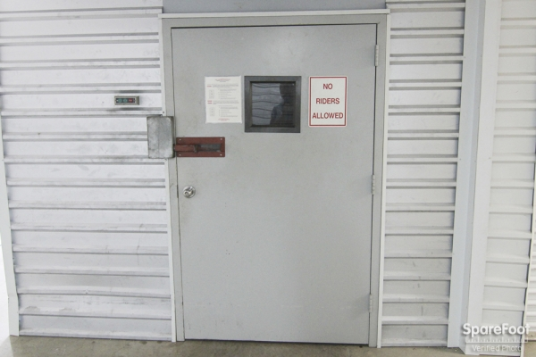 Access Self Storage - Oak Cliff3427 Marvin D Love Fwy - Dallas, TX - Photo 10