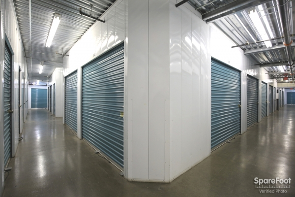 Saf Keep Self Storage - Los Angeles - San Fernando Road2840 N San Fernando Rd - Los Angeles, CA - Photo 10