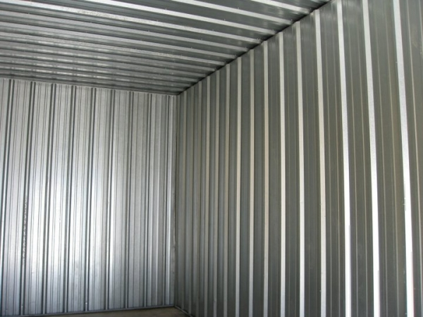 Brookfield Self Storage - Photo 0