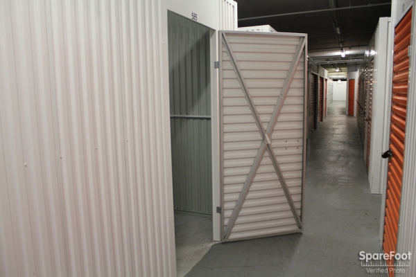 Foster Ravenswood Self Storage - Photo 0