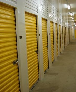 Storage Pros - Waterford West - Photo 0