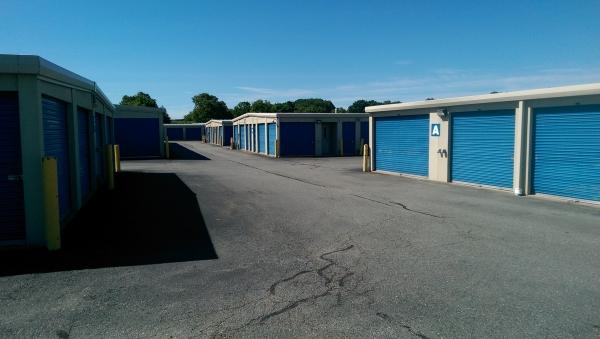 Storage Pros - New Bedford - Photo 0