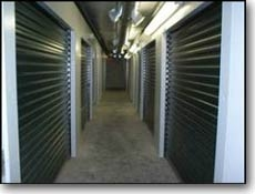 All Safe Storage - Photo 0