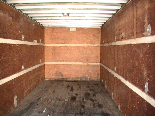 Q Street Storage - Photo 0