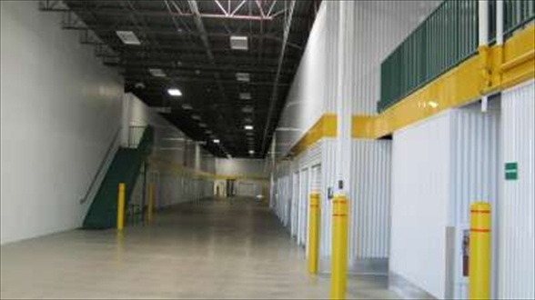 Metro Self Storage - Maple Grove9450 Dunkirk Ln N - Maple Grove, MN - Photo 2