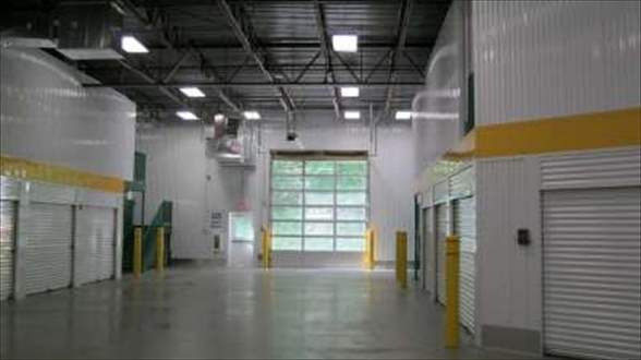 Metro Self Storage - Maple Grove9450 Dunkirk Ln N - Maple Grove, MN - Photo 4