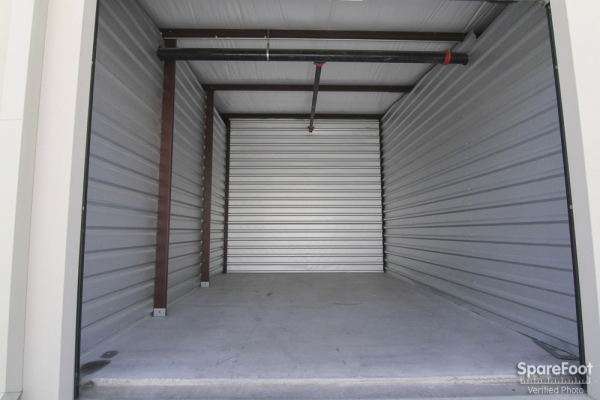 Advantage Storage - Las Colinas330 W. IH635 - Irving, TX - Photo 7