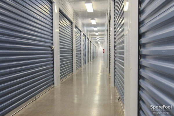 Advantage Storage - Las Colinas330 W. IH635 - Irving, TX - Photo 9