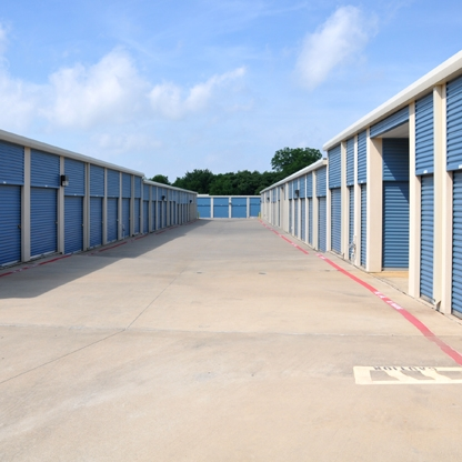 Advantage Storage - Sachse - Photo 5