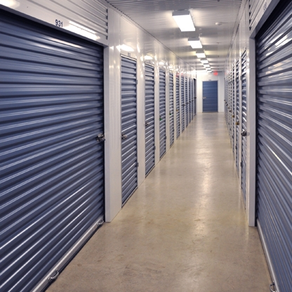 Advantage Storage - Sachse - Photo 7