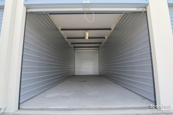 Advantage Storage - Sachse5280 Hwy 78 - Sachse, TX - Photo 5