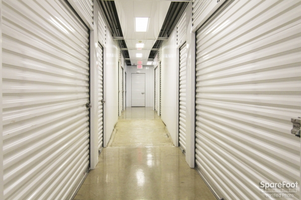 Advantage Storage - Sachse5280 Hwy 78 - Sachse, TX - Photo 9