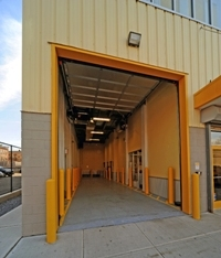 Safeguard Self Storage - Ridgewood17-26 Hancock St - Ridgewood, NY - Photo 2