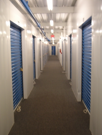 Guardian Storage | Waterfront - 1002 E Waterfront Dr - Munhall, PA - Photo 0
