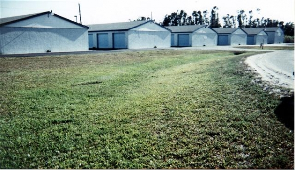 Fort Myers Self Storage - High Cotton - Photo 1