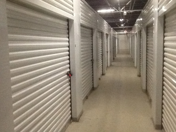 SAFE Keeping Storage - A - 26400 W 8 Mile Rd - Southfield, MI - Photo 0