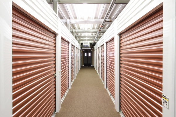 StorageMart - 95th & I-435 - Photo 0