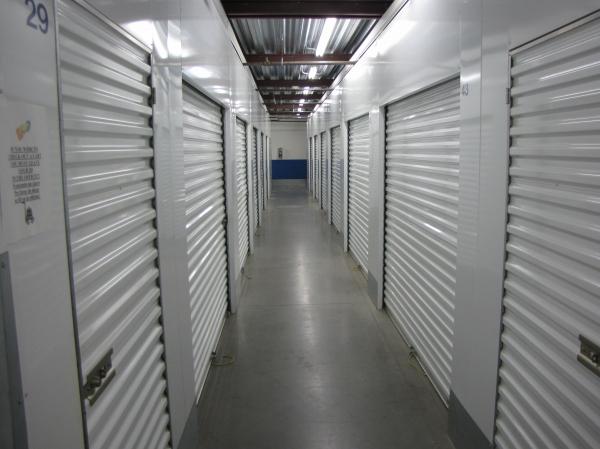 Trojan Storage of Oxnard - 1801 Eastman Avenue - Oxnard, CA - Photo 0