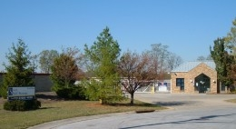 Simply Storage - Forest Park/Mt Healthy2140 Stapleton Ct - Cincinnati, OH - Photo 0