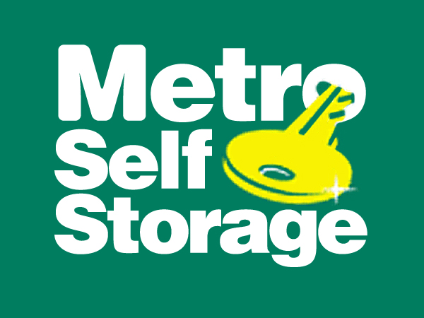 Metro Self Storage - Riverview10813 Boyette Rd - Riverview, FL - Photo 1