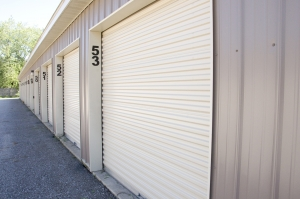 photo of 61st Ave Storage - Merrillville