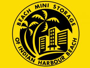 photo of Beach Mini Storage & U-Haul