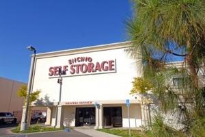 photo of Encino Self Storage