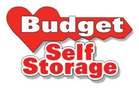photo of Budget Self Storage - Palmdale