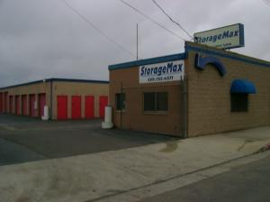 photo of StorageMax - Visalia
