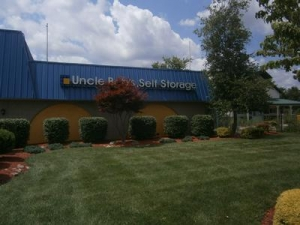 photo of Uncle Bob's Self Storage - Toms River - 777 Route 37 W
