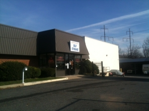 photo of Glenolden Self Storage