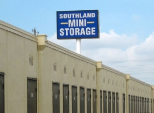 photo of Southland Mini-Storage