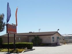 photo of Orange County Self Storage
