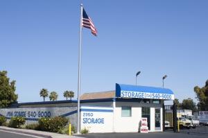photo of Costa Mesa Mini Storage