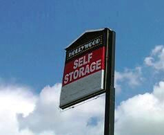 photo of Hollywood Self Storage-Belair