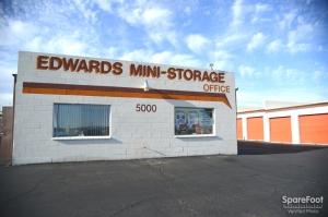 photo of Edwards Mini Storage