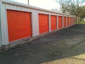 photo of VALU Storage - Fairfield