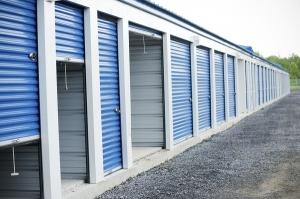 photo of VALU Storage - Ensley