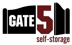 photo of Gate 5 Self Storage