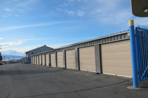 photo of SD Storage - Stor 'em Self Storage
