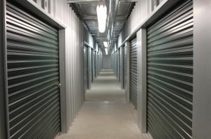 photo of Hwy 35 Storage