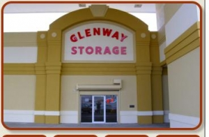 photo of Glenway Storage