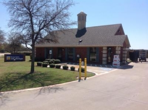 photo of Uncle Bob's Self Storage - Coppell