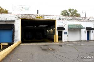 photo of American Self-Storage LLC