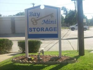 photo of Bay Mini Storage